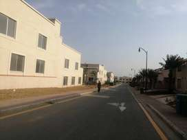 Bahria Homes Ready Villa P31 (with out Key) Area 200 sqft for sale