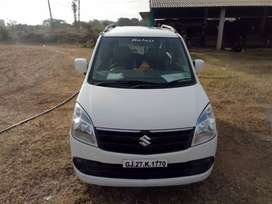 Brand new Wagonr for sale in mint condition