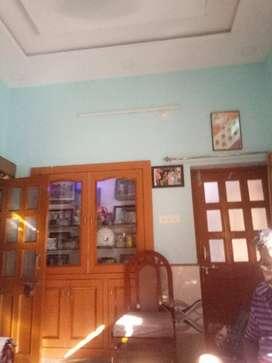 (20 Properties) Kamla Nehru Nagar & Pratap Nagar Near By Area