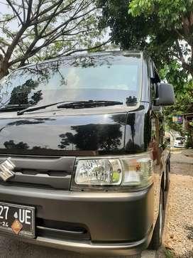 Allnew suzuki futura pickup (D) 2019, soreang kab Bandung