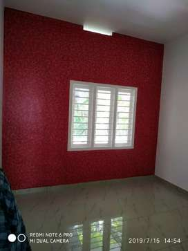 FULLY Furnished 2BHK SHORT TERM and LONG TERM Available .