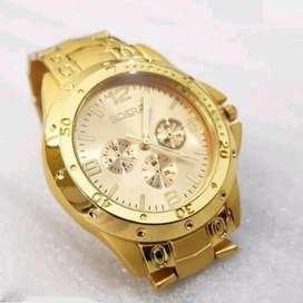 Elite Women stylish Watches