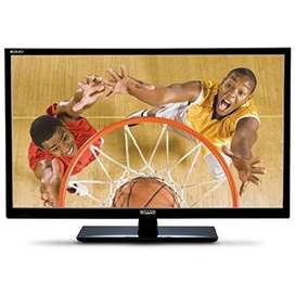 40 inch simple LED TV [[ Mega Sunday Offer ]] Aaj hi call karey