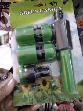 Nozzle hose air murah bingitss