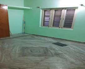 1rk house rent in palasuni.