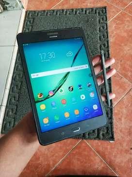 Samsung Tab A 8.0 spen 16gb 4G