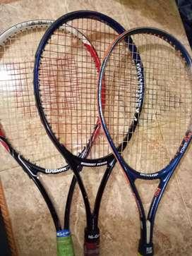 Raket tenis raket tennis