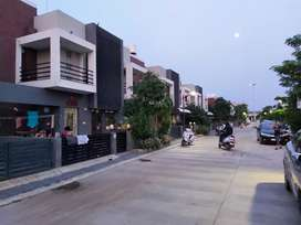4Bhk House Available fr Rent in Beautiful Society in Adipur-JJ.ESTATE