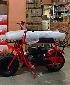 supreme bike sepeda supreme coleman bike