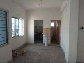 Ready to move 2bhk with lift 3rd floor