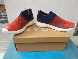 Sepatu wakai gyou size 42 original