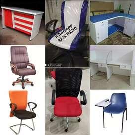 Al kareem office furniture