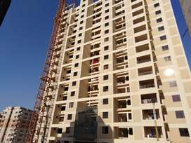 Flat In Defence Executive Apartments - Dha Defence For Rent At Good Lo