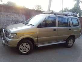 Tavera SUV for Sale