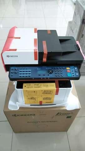 Mesin fotocopi digital ekonomis