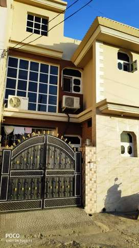 House for sale in kalka