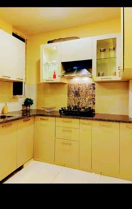 Noida Extension best location