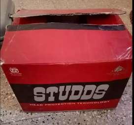Studds Helmate