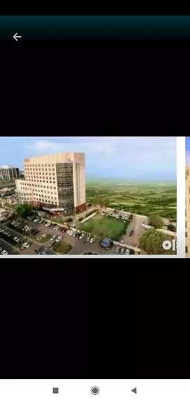 Urgent hiring for hotels