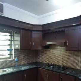 One bedroom apartment on rent bahria phase 4 civic center