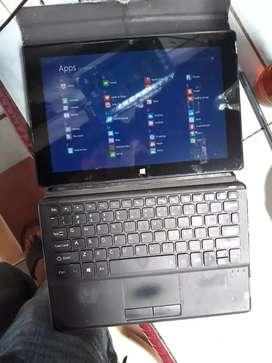 Zyrex NotePad 10w