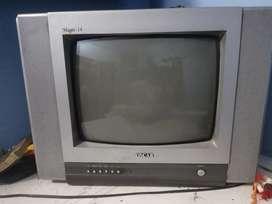 Oskar TV 14