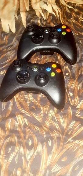 I will sale this x box  360