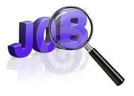 Online/offline/Home-Based Job for Students.