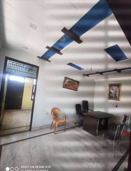 Karrahi Road 550Sqft Space (On Road) for Office/Call Center/Lab/ Etc.