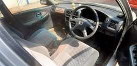 Honda City 1999 Petrol 170000 Km Driven