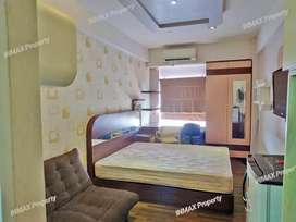 Dijual Apartemen Murah Furnished di Soekarno Hatta Malang