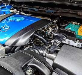 Sale  Mazda CX-5 2.0 Tipe Tertinggi