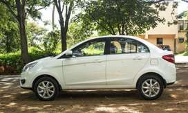 Durgapur Car Rental  Service and Driver provider for car