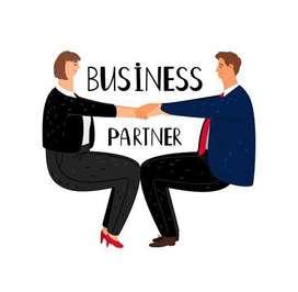 Dicara Partner Business