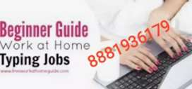 Pvt Ltd urgent 250 me or female candidates interview going on