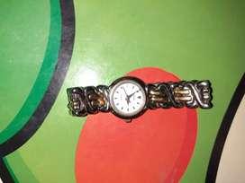 jam Tangan ALBA cewe kecil lok tanah abang