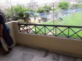 3 bhk duplex house is place for sale