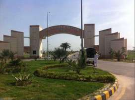 Plot for sale in DHA REHBAR SECTOR 1A, Phase 11