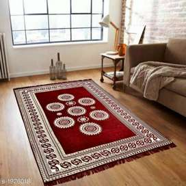 Free home delivery all over india. VIP Carpet 400rs only. Order now