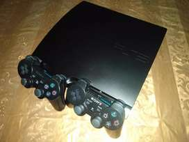 Ps3 available cheap price