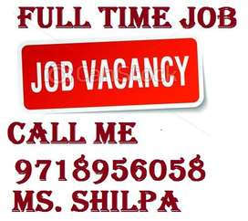 full time apply in helper,store keeper,sup#$##ervisor Limi