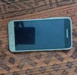 Samsung j3 good condition