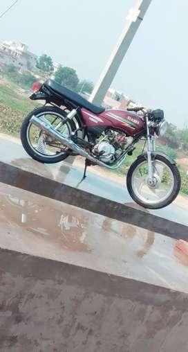 Amritsar Ranjeet Avinew