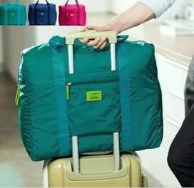 Tas travel ukuran besar