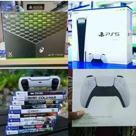 PlayStation Xbox gaming pc own it at just 999