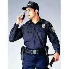 Security personel personel men and women required