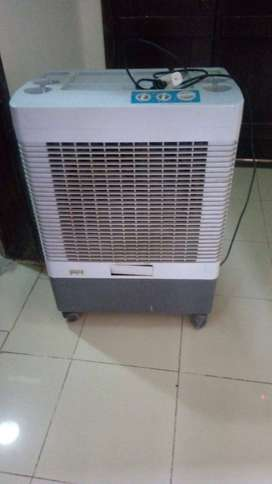 Air Cooler awesome cooling