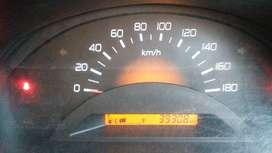 Maruti Suzuki Wagon R Electric 2016 CNG & Hybrids Good Condition