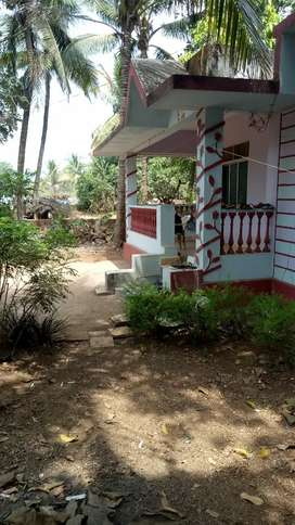 Propertye with House for sale