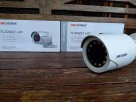 PAKET kamera CCTV MURAH + PASANG daerah JOGJA